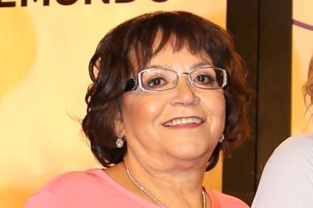 Señora Rosa recuerda cómo fue el accidente en que Jenni Rivera perdió la vida