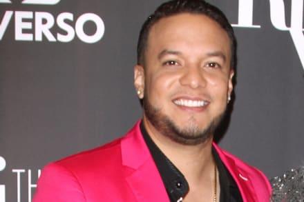 ¿Aún lo ama con todo y que tiene novio? Lorenzo Méndez asegura que Chiquis Rivera le llamó pasada de copas (VIDEO)