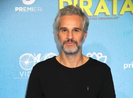 A horas de sufrir trombosis, se revela 'secreto' del actor Juan Pablo Medina