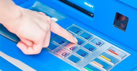 ¿Cómo abrir una cuenta bancaria online en Estados Unidos