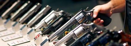 México demanda a fabricantes de armas de EE.UU.