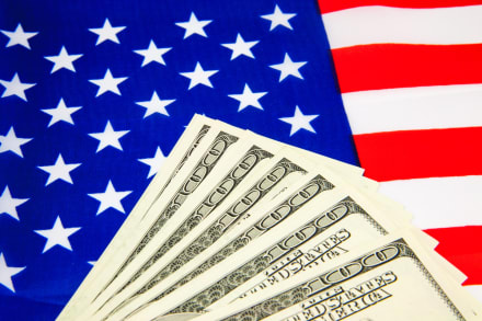 Revelan quiénes obtendrán más dinero del cheque por hijos