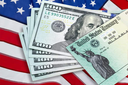 IRS confirma requisito 'esencial' para obtener el resto del cheque por hijos