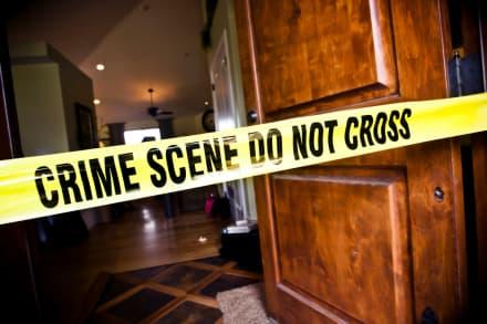 Mujer escondió el cuerpo de su madre para seguir cobrando su seguro