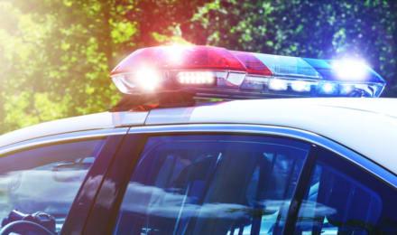 Tiroteo en un Target de Pensilvania deja varias personas heridas
