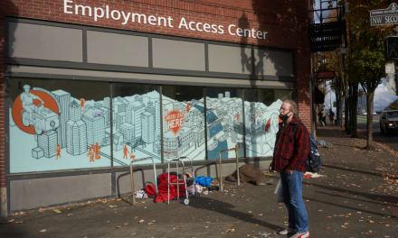Ayuda por desempleo termina el 6 de septiembre: ¿Qué ocurrirá después?