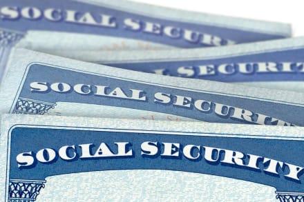 Ahora al solicitar la Green Card se puede pedir la del Seguro Social