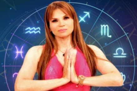 Mhoni Vidente: Horóscopos de la Semana (Del 13 al 15 de agosto)