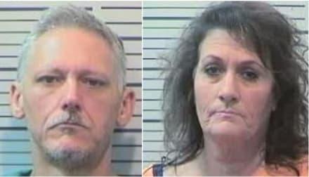 Hombre es tiroteado por el amante de su esposa quien vivía escondido en su casa