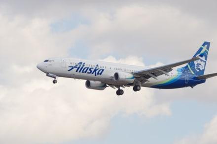 Evacuaron avión en Washington porque el celular de un pasajero se incendió