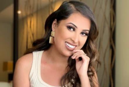 Doctor que atendió a Daniela Rodríguez, exparticipante de Enamorándonos USA, cuenta cómo fueron sus últimos minutos de vida