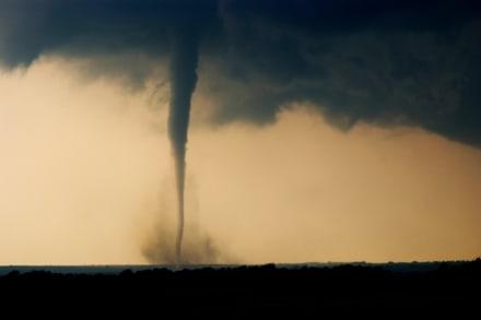 Emergencia por huracán Ida en Estados Unidos