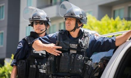 TIROTEO ACTIVO: Reportan disparos en campus universitario en California