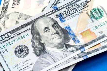¡Más dinero! Nuevo cheque de 600 dólares podría ser enviado a partir de hoy