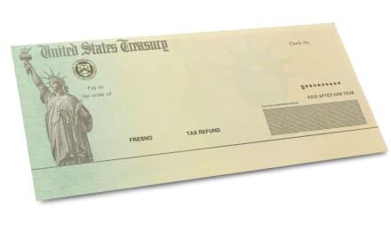 ¡Nueva ayuda! Revelan cheque 'secreto' que podría darle hasta $8,000 dólares