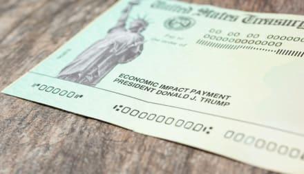 IRS anuncia fecha límite para reclamar su cheque de octubre