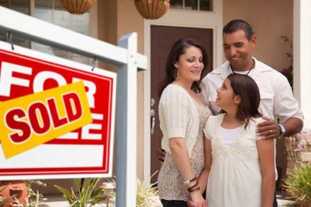 Lo que debes saber para comprar una casa en Estados Unidos (VIDEO)