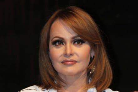 Gaby Spanic confiesa que sorprendió a su novio con otro hombre