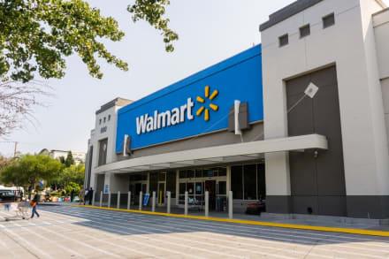 Reportan mortal tiroteo cerca de Walmart en Milwaukee (VIDEOS)