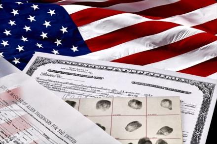 Plan de los demócratas para ciudadanía fracasa en el Senado, según fuente anónima