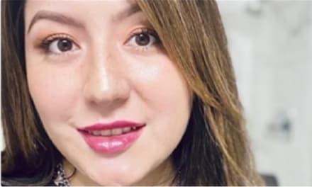 Karla Rico muere y su hijo de 10 años resulta herido en dramático choque en Texas