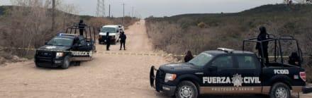 Cantante mexicana denuncia secuestro y su papá amanece muerto