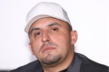 Juan Rivera confiesa cómo encontraron a Jenni tras el accidente en el que perdió la vida