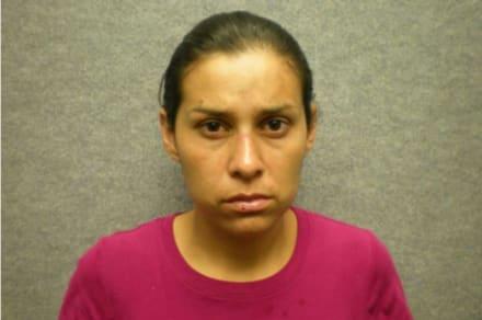 Sonia Hermosillo: comprueban que estaba cuerda cuando mató a su bebé al arrojarlo de edificio