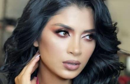 Se revela la razón del porqué Edwin Luna sacó a Kimberly Flores de La Casa de los Famosos (VIDEO)