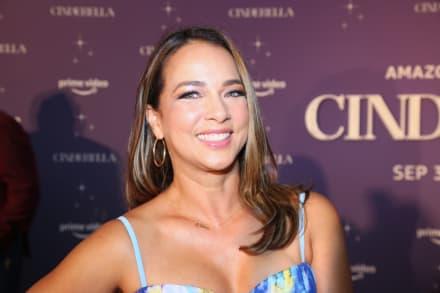 Adamari López ilusiona a fans con confesión ¿Volverá con Toni costa?