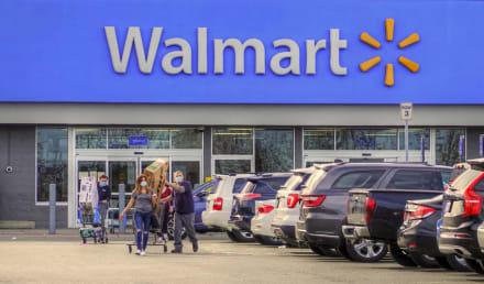 Malas noticias de Walmart y Target para la celebración de Thanksgiving este año