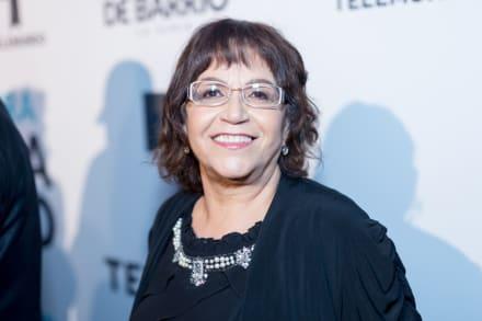 La señora Rosa dice que don Pedro Rivera no tiene quien le caliente las tortillas