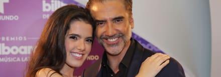 """¿PRESCIENTE LA MUERTE DE VICENTE FERNÁNDEZ? La nieta del cantante rompe el silencio y habla de su salud: """"recen mucho por él"""""""