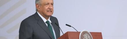 GOLPE PARA AMLO. En medio de las 'tensiones' con Biden, el presidente de México recibe a Maduro y anuncian las consecuencias
