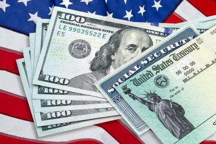 ¡Más dinero! Anuncian cheque bonus de $500 dólares para quienes cumplan sencillo requisito