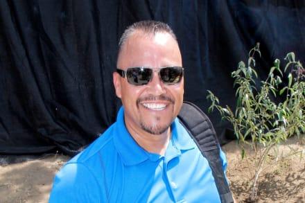 Pedro Rivera Jr confirma que hay problemas en la familia Rivera