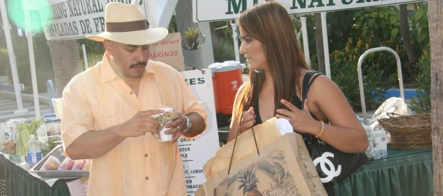 Internan al papá de Mayeli Alonso y pide ayuda desesperada (FOTO)