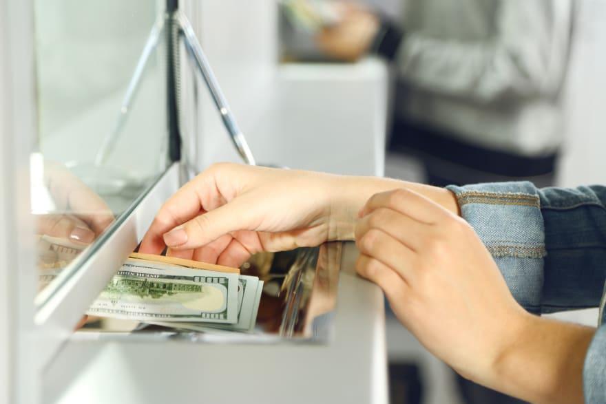 ¿Qué son los créditos tributarios y las deducciones? (VIDEO)