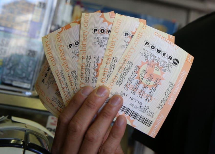 Lotería: El 7 veces ganador comparte 5 consejos para atinarle al gordo