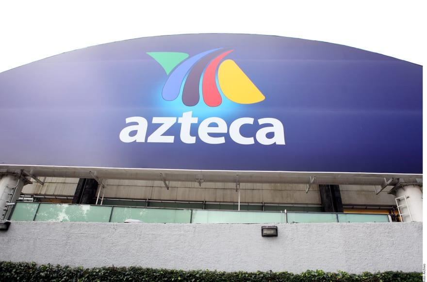 Tras muerte de Edith González, de nuevo TV Azteca está de luto y pierde otra integrante