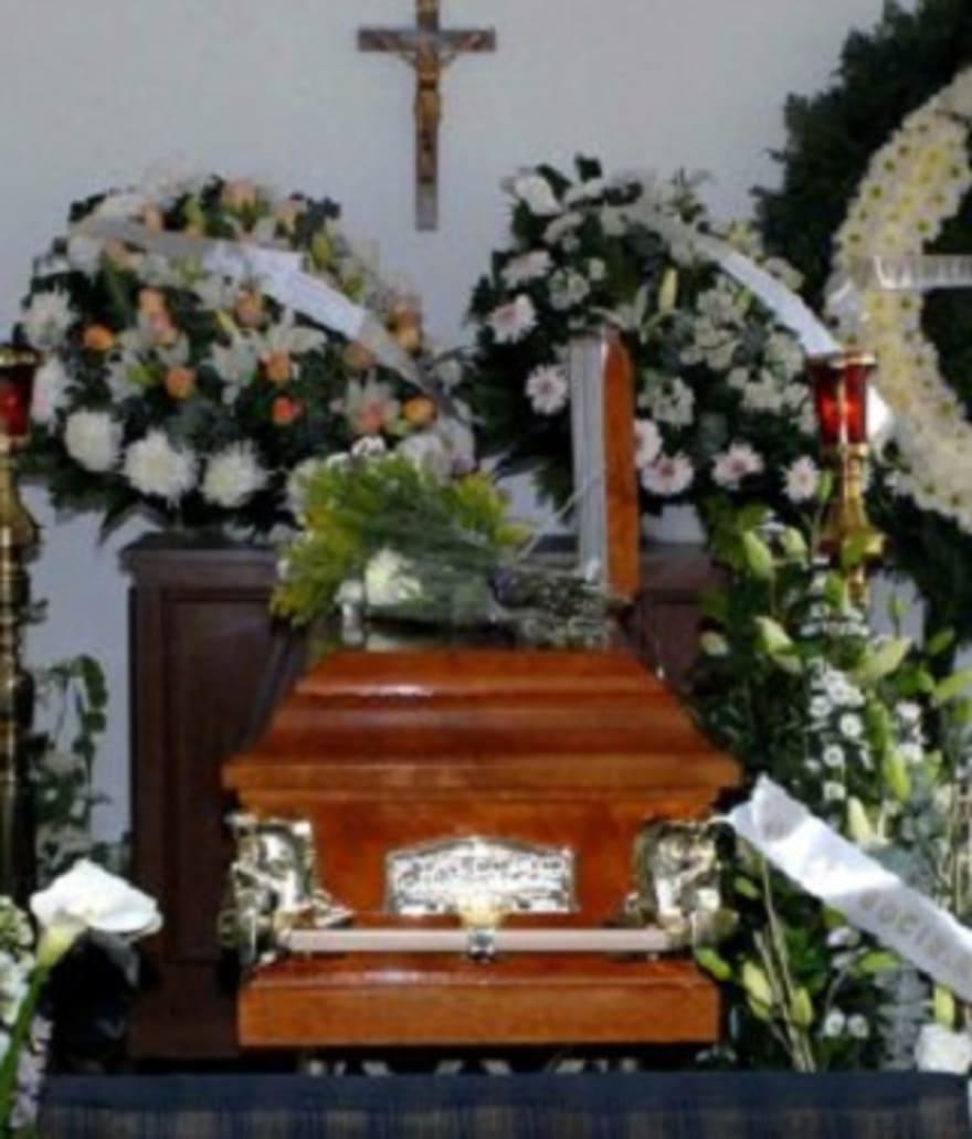 Revelan las posibles causas del asesinato del cantante Alejandro Villa