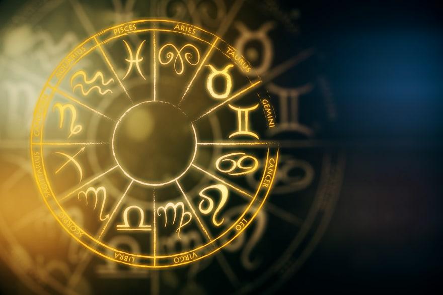 Horóscopo de hoy: ¿qué te deparan los astros para este 13 de septiembre?
