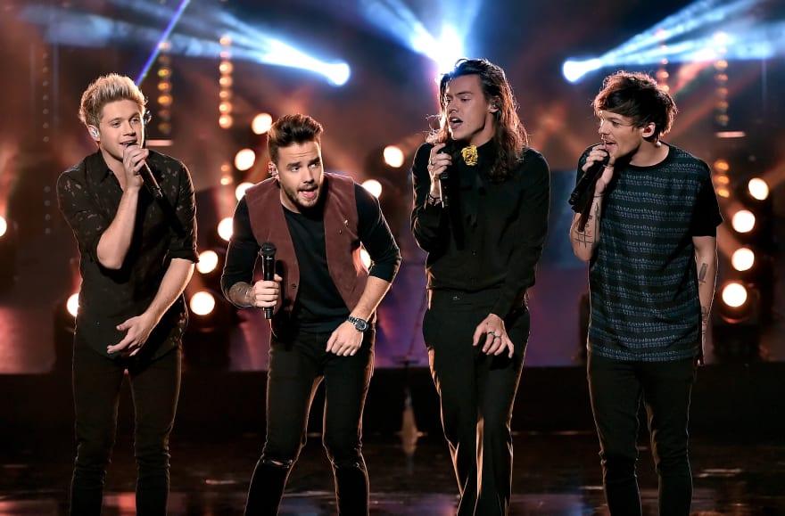 ¿Regresa One Direction? Entérate por qué crece este rumor