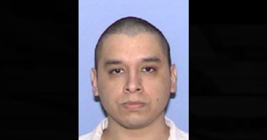 Reo hispano pide detener su ejecución en Texas tras reportaje periodístico