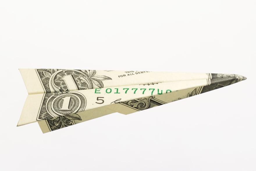Enviar dinero a tu familia no tiene que ser un dolor de cabeza