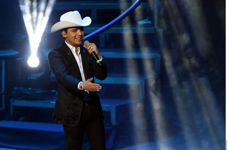 Top 10 música regional mexicana, semana 14 de septiembre