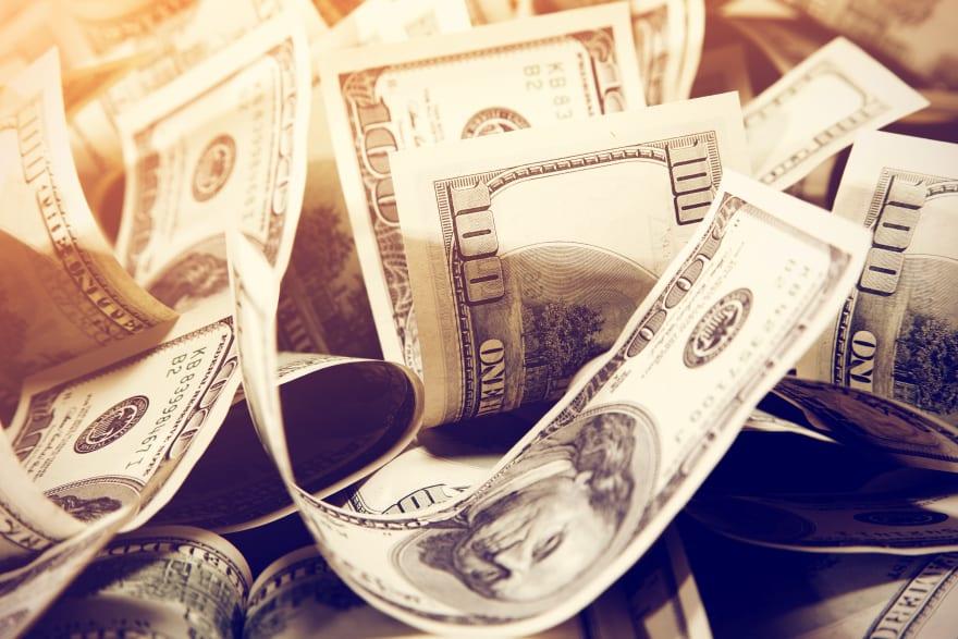 Peso mexicano cae frente al dólar: Cambio al 14 de marzo y por qué