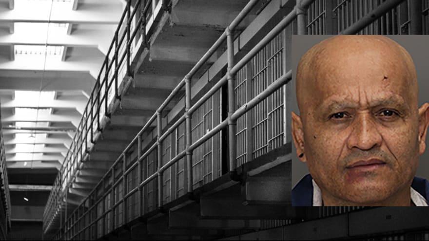 Condenan a latino a prisión de por vida por haber violado a dos hermanas