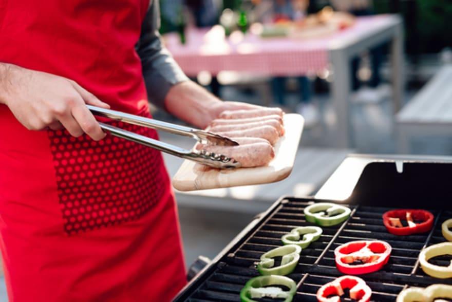Ordenan retirar productos de pollo y cerdo por posible contaminación