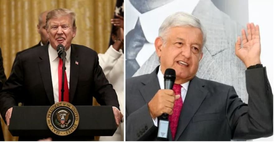 Óscar 2019: Trump acusa de racista a un ganador y AMLO felicita a elenco de Roma